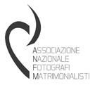 ANFM Associazione Nazionale Fotografi Matrimonio